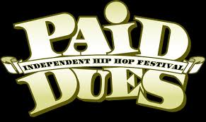News - Paid Dues 2014 Cancelled